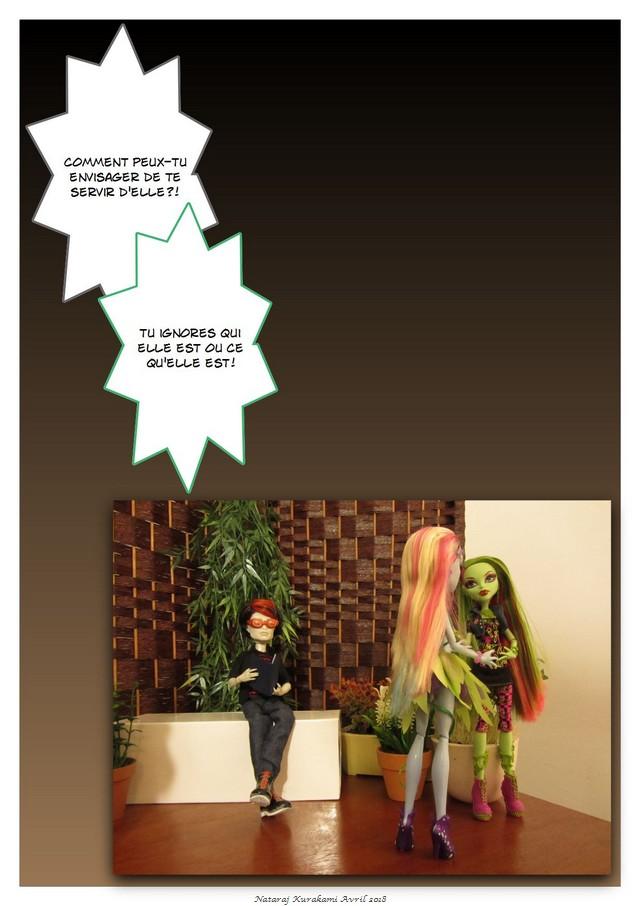 [Monsters] Open season p.14 11/04/18 - Page 14 F69905f7f54e3522ae20