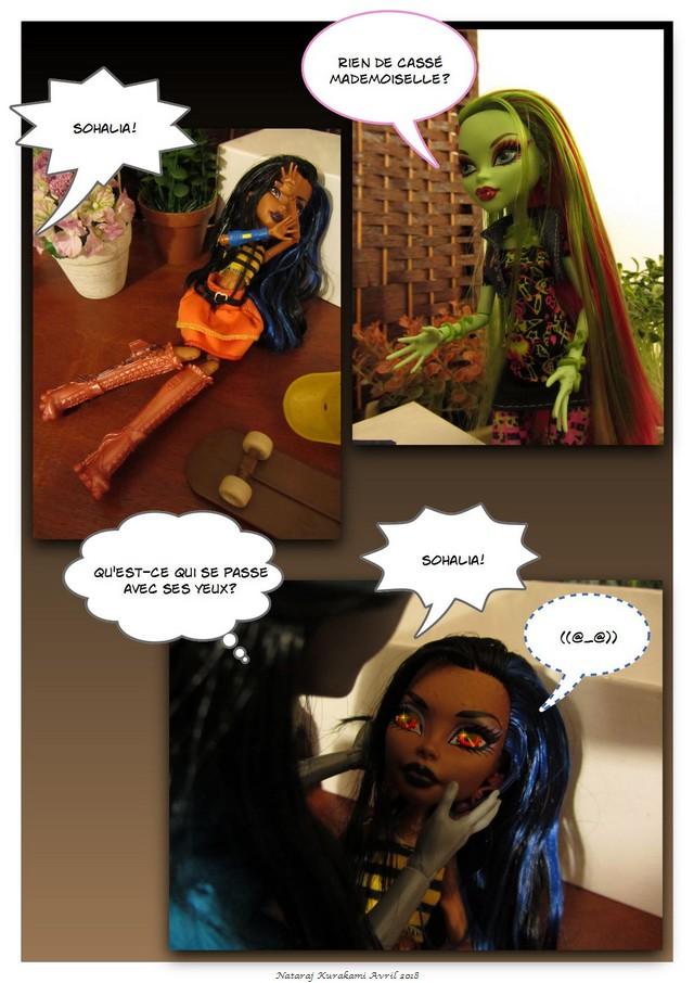 [Monsters] Open season p.14 11/04/18 - Page 14 Da94bc1575236fd509a0