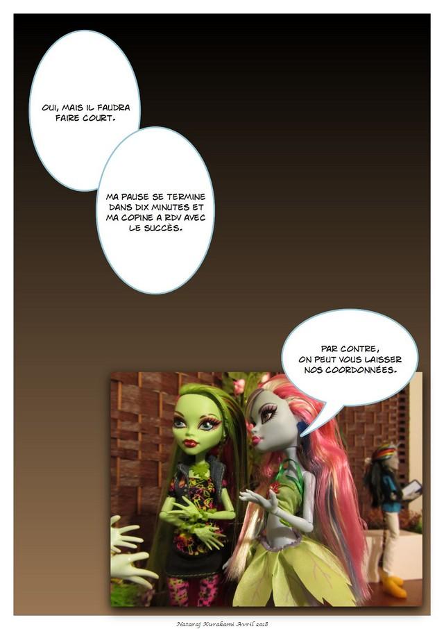 [Monsters] Open season p.14 11/04/18 - Page 14 F13e191802551b31990b