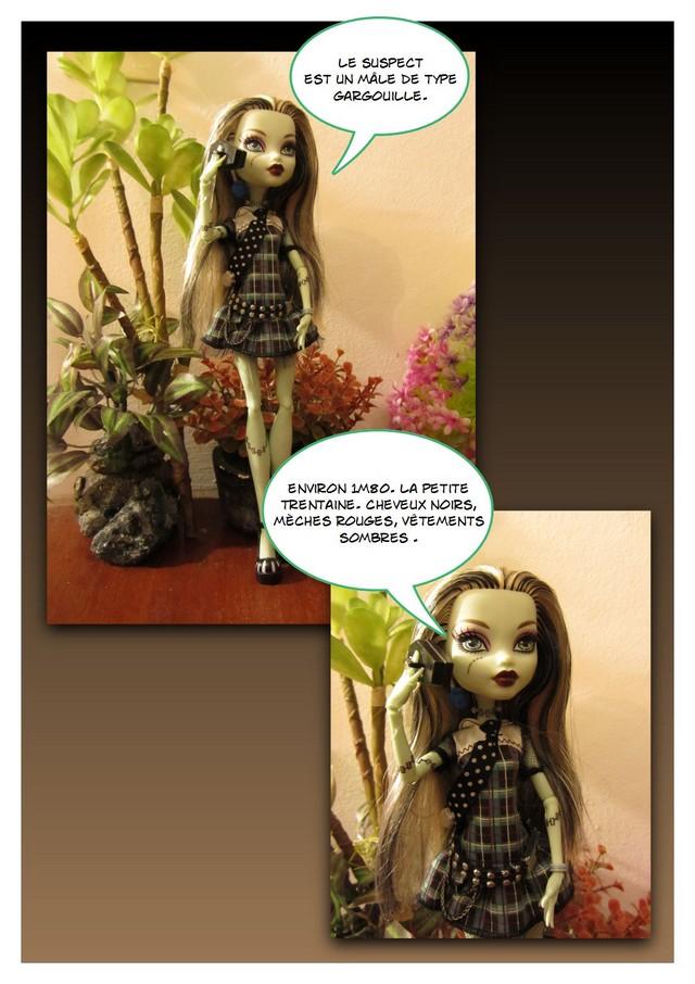 [Monsters] Open season p.14 11/04/18 - Page 14 Ccaa54a5812e1fd4b5ab