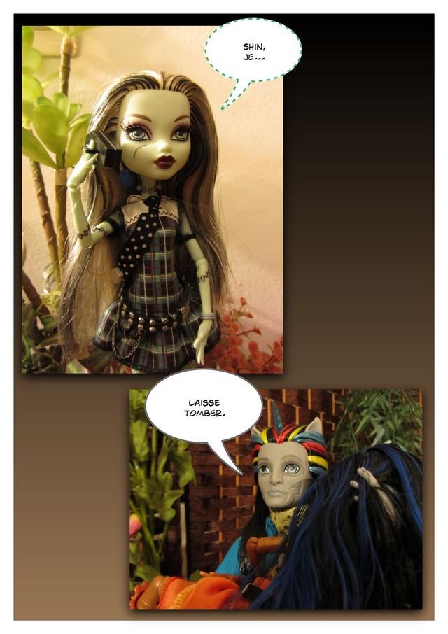 [Monsters] Open season p.14 11/04/18 - Page 14 Cff38839eb90a5a3fa1f