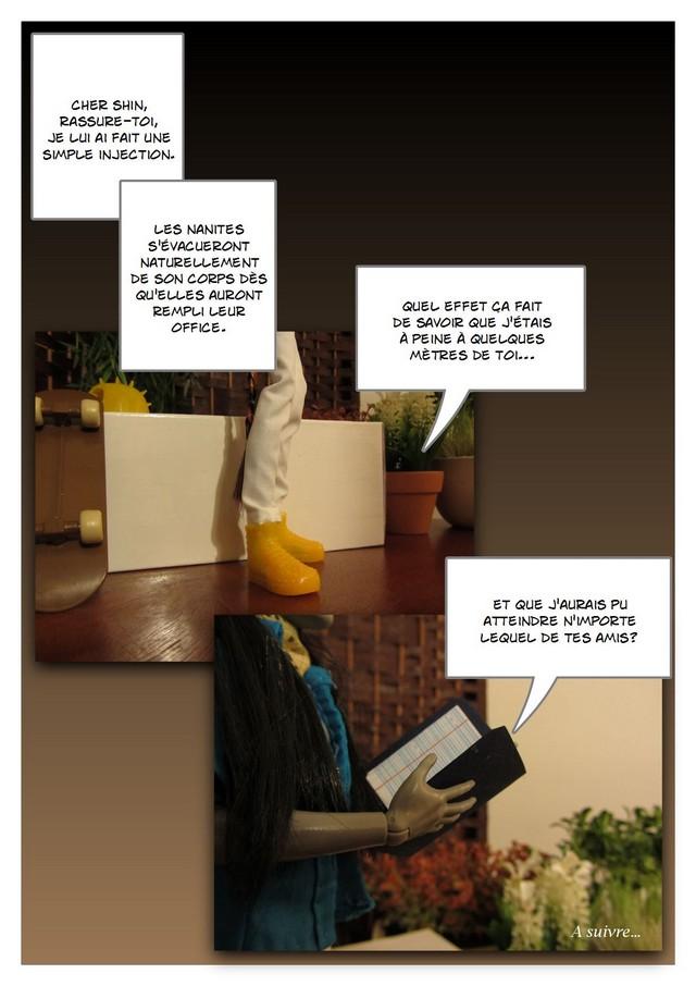 [Monsters] Open season p.14 11/04/18 - Page 14 A7a42b6fa26eafaab7b6