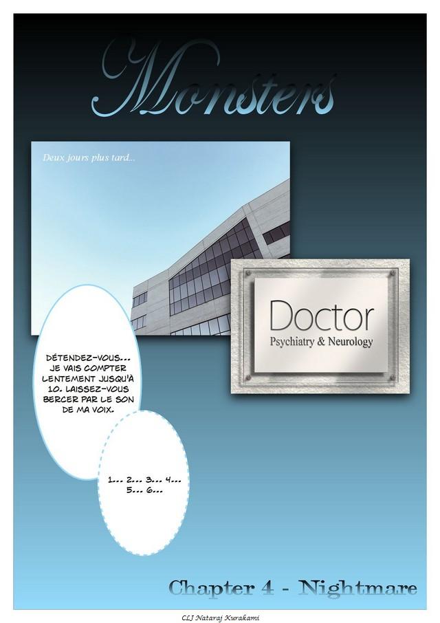[Monsters] Open season p.14 11/04/18 - Page 4 Bb52edf00d5b5644d3c3