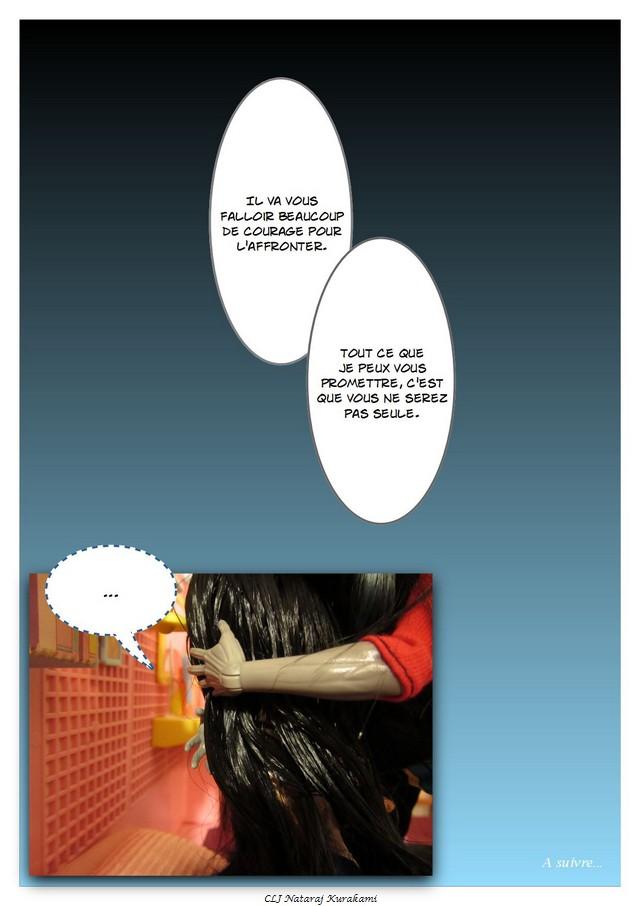[Monsters] Open season p.14 11/04/18 - Page 5 41f6337c567fb7d7eb7e