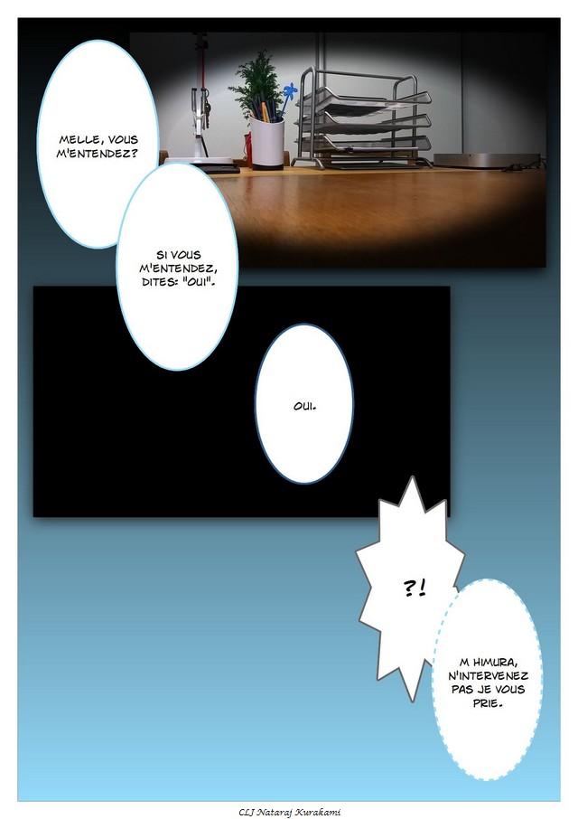 [Monsters] Open season p.14 11/04/18 - Page 4 49e060125605fee8b7f4