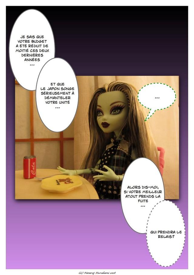 [Monsters] Open season p.14 11/04/18 - Page 5 637053355a5d8d53a5dd