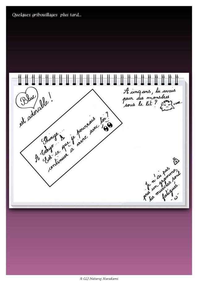 [Monsters] Open season p.14 11/04/18 - Page 6 1d2d4c97d3d9e99158d5