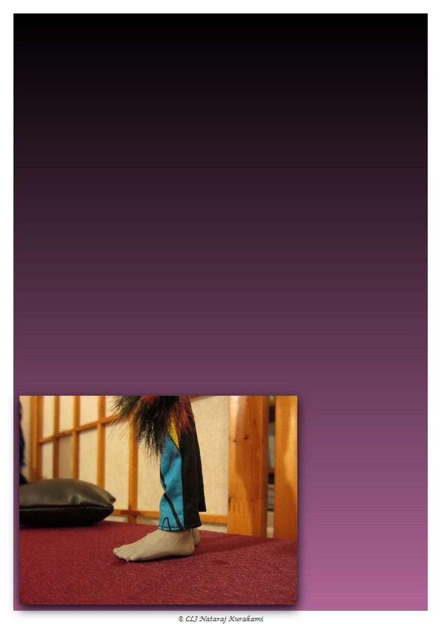 [Monsters] Open season p.14 11/04/18 - Page 6 E9a03def9965d1796fcb