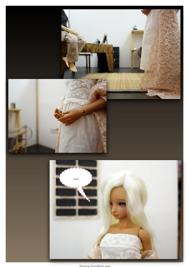 [My photograph] Salanghae p.21 le 26/07/19 - Page 21 73de00d325cc063b66ff