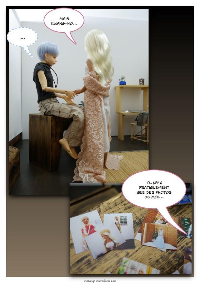 [My photograph] Salanghae p.21 le 26/07/19 - Page 21 D08a00bdf4a25f742043