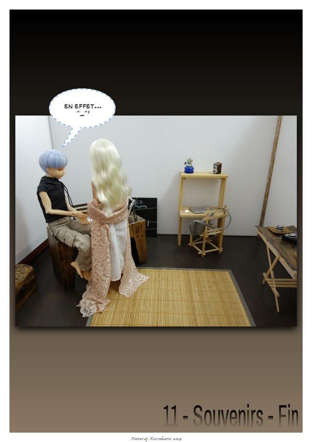 [My photograph] Salanghae p.21 le 26/07/19 - Page 21 Ee7709dd564a7526f22d