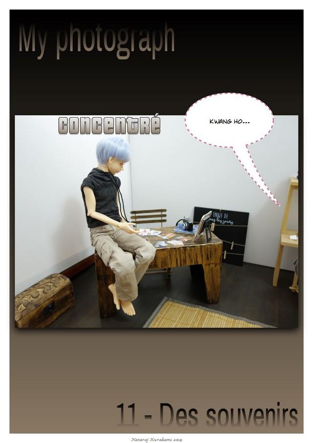 [My photograph] Salanghae p.21 le 26/07/19 - Page 21 52edd4bf2e5447f759aa