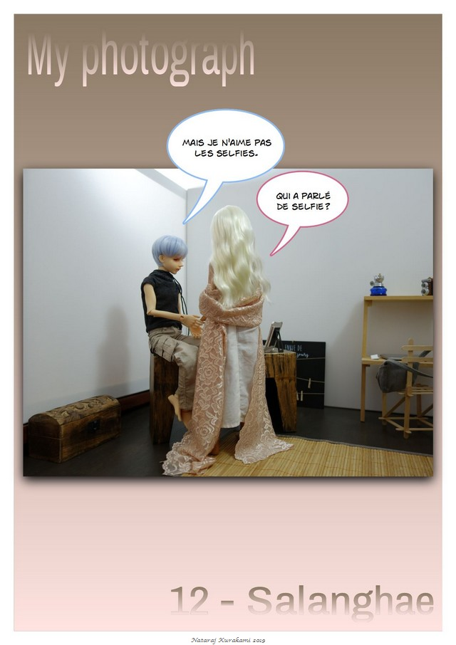 [My photograph] Salanghae p.21 le 26/07/19 - Page 21 2fbc1cf57fbb2b277cac