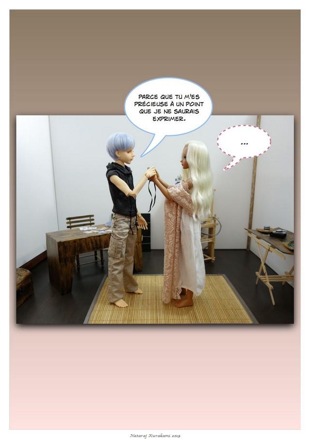 [My photograph] Salanghae p.21 le 26/07/19 - Page 21 9879c98888f8e246f695