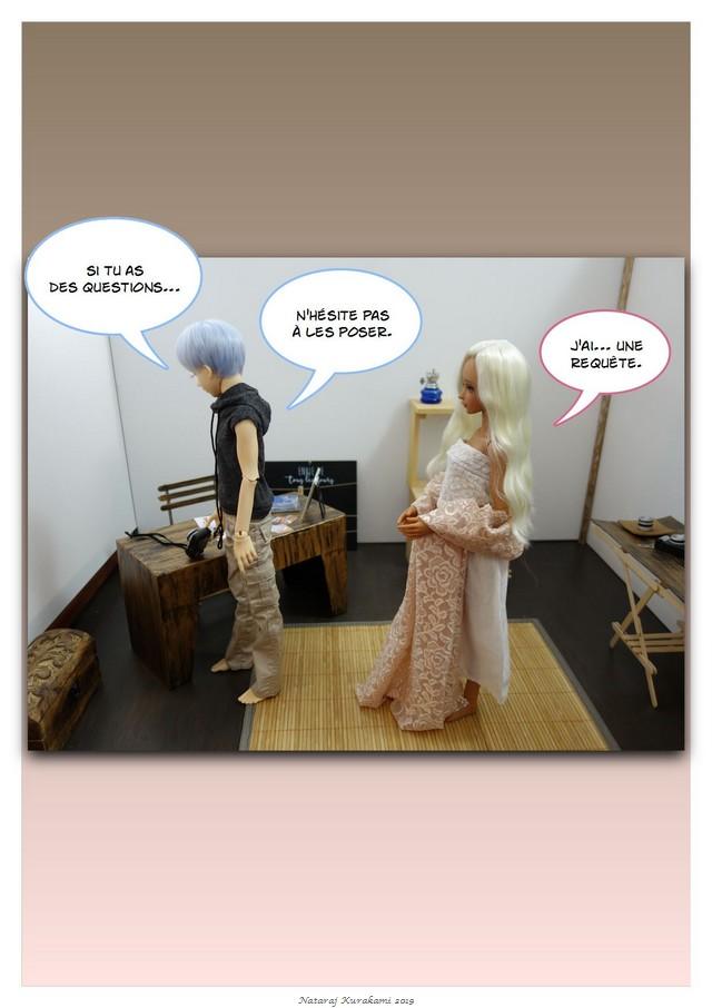 [My photograph] Salanghae p.21 le 26/07/19 - Page 21 5557654eef9b0b575412