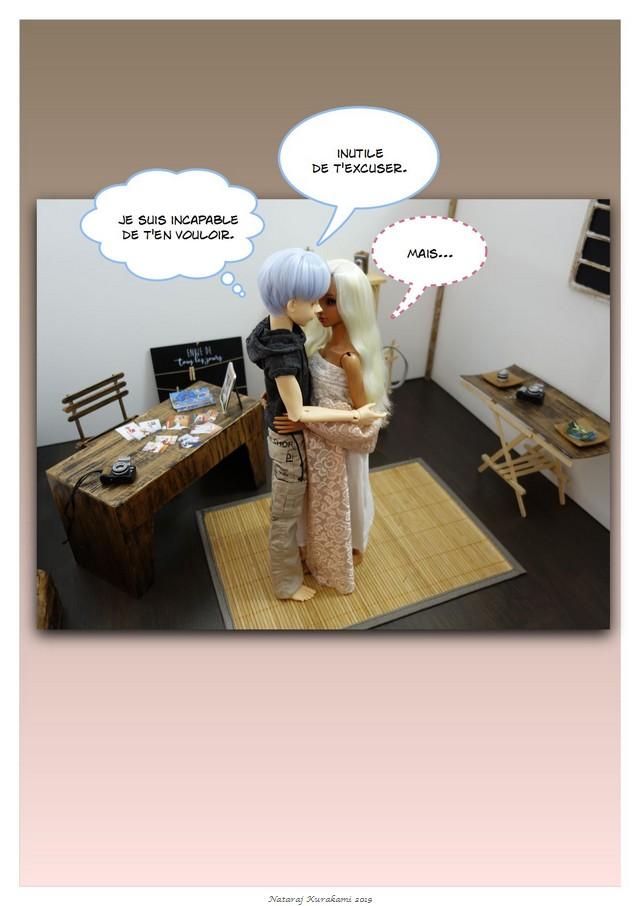 [My photograph] Salanghae p.21 le 26/07/19 - Page 21 9deabebde2dd0f90d00d