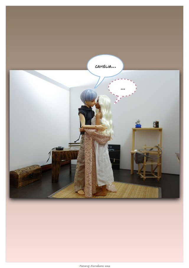 [My photograph] Salanghae p.21 le 26/07/19 - Page 21 F9adf0f9cc000e73f03f
