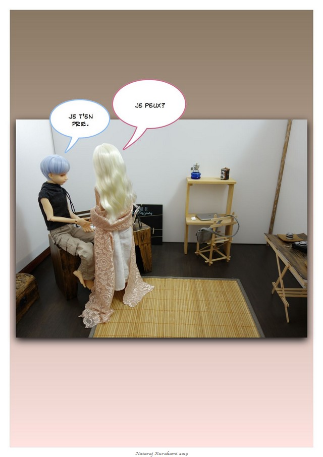 [My photograph] Salanghae p.21 le 26/07/19 - Page 21 E9a9998a90aad582e88e