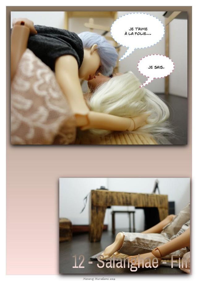 [My photograph] Salanghae p.21 le 26/07/19 - Page 21 Cdd6dd4fcd734719f2d6