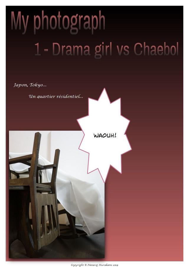 [My photograph] Ah! Les filles! p.16 le 16/06/19 - Page 14 58f2887c70838ce32cc2