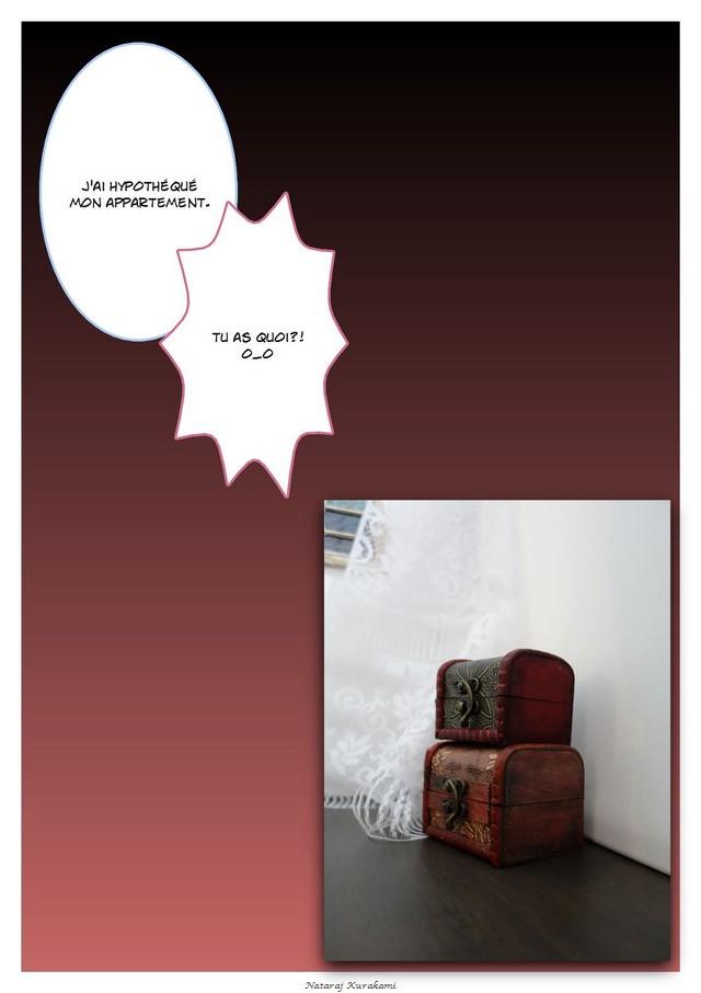 [My photograph] Ah! Les filles! p.16 le 16/06/19 - Page 14 Ddd6d6670ba446d7261f