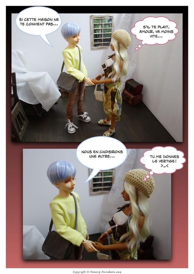 [My photograph] Ah! Les filles! p.16 le 16/06/19 - Page 14 C9422c79ef31c17f21ce