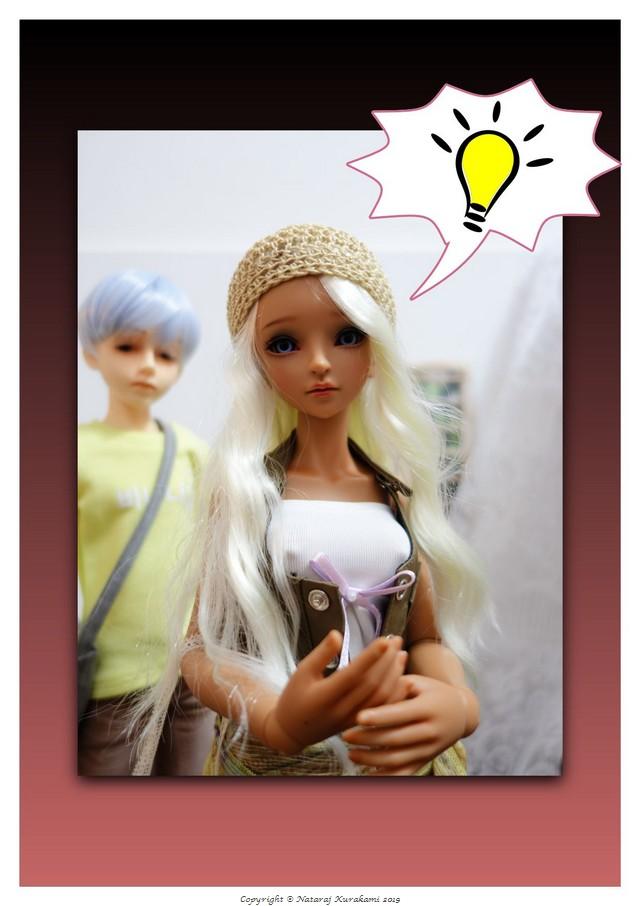 [My photograph] Ah! Les filles! p.16 le 16/06/19 - Page 14 C88d8816681b1c8f217f