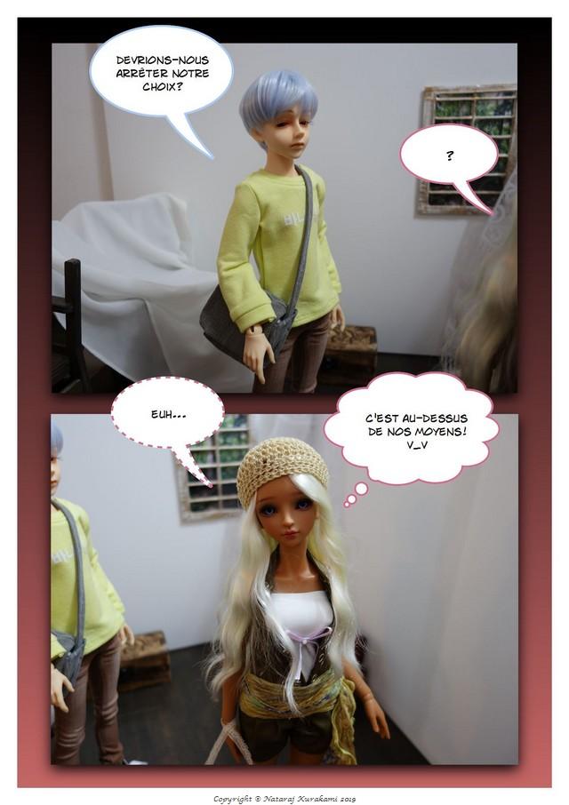 [My photograph] Ah! Les filles! p.16 le 16/06/19 - Page 14 Fa348486efa7ff3e3ac4