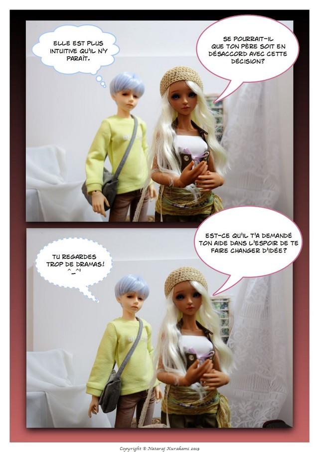 [My photograph] Ah! Les filles! p.16 le 16/06/19 - Page 14 Ca7b97dd644ca705f4fb