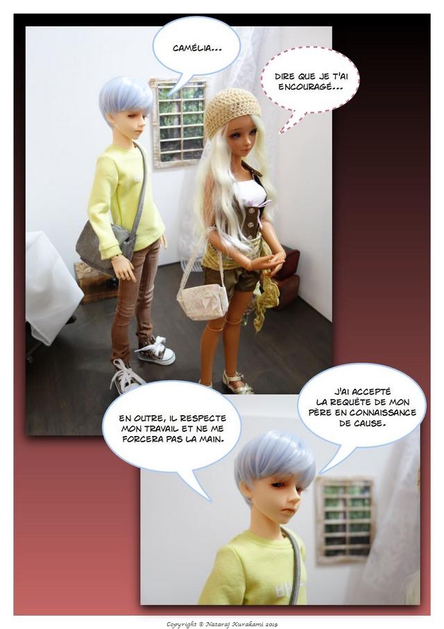 [My photograph] Ah! Les filles! p.16 le 16/06/19 - Page 14 80752d7f8f22dd5c726c