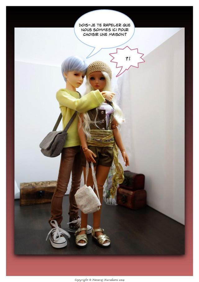 [My photograph] Ah! Les filles! p.16 le 16/06/19 - Page 14 64161226db02126226b9