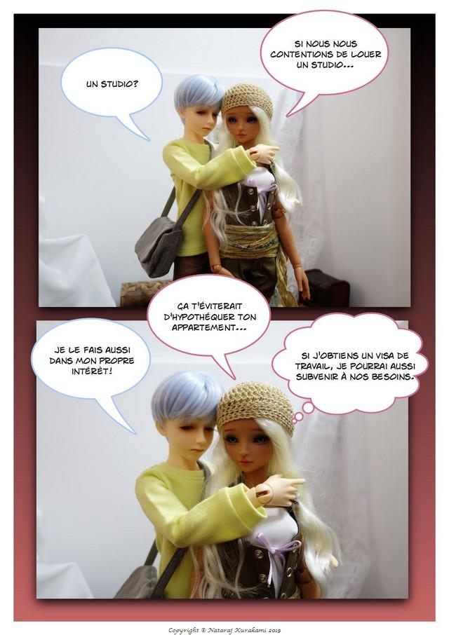 [My photograph] Ah! Les filles! p.16 le 16/06/19 - Page 14 02b38200fa630b026287