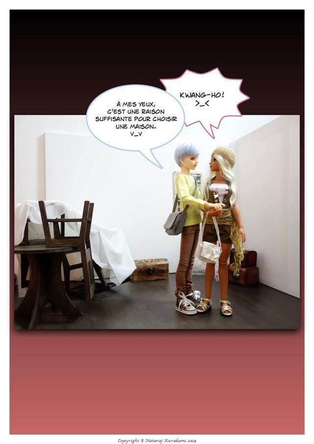 [My photograph] Ah! Les filles! p.16 le 16/06/19 - Page 14 A66cb771c454abe97769