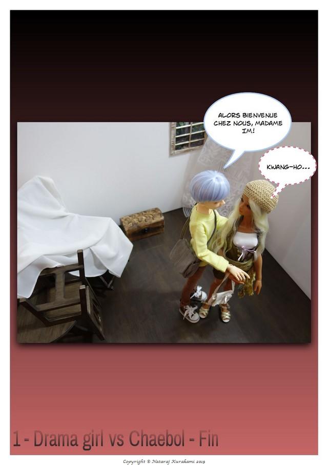 [My photograph] Ah! Les filles! p.16 le 16/06/19 - Page 14 354a31ce33354c377f3b