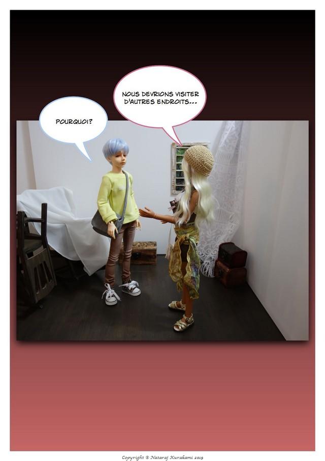 [My photograph] Ah! Les filles! p.16 le 16/06/19 - Page 14 00401fb72338ffb83743