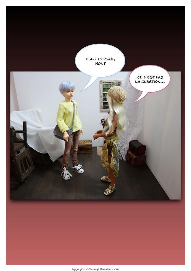 [My photograph] Ah! Les filles! p.16 le 16/06/19 - Page 14 8304bb4b407ecf9d7508