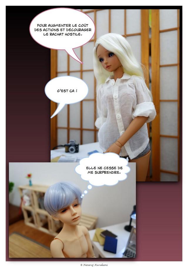 [My photograph] Grand nettoyage p.15 le 15/06/19 - Page 15 2859839d7e73b008cd33