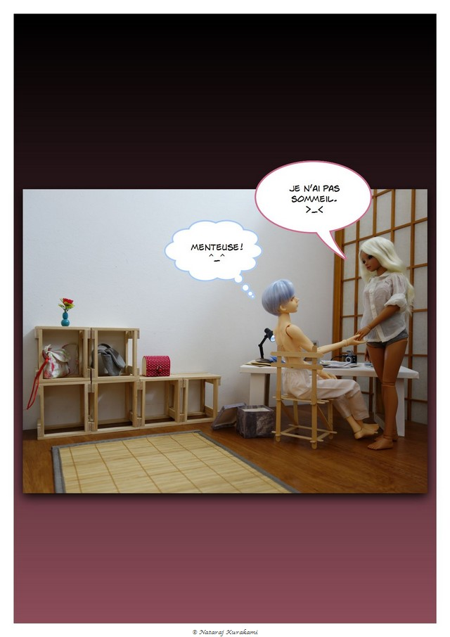 [My photograph] Grand nettoyage p.15 le 15/06/19 - Page 15 903dff5393c9377e2b96