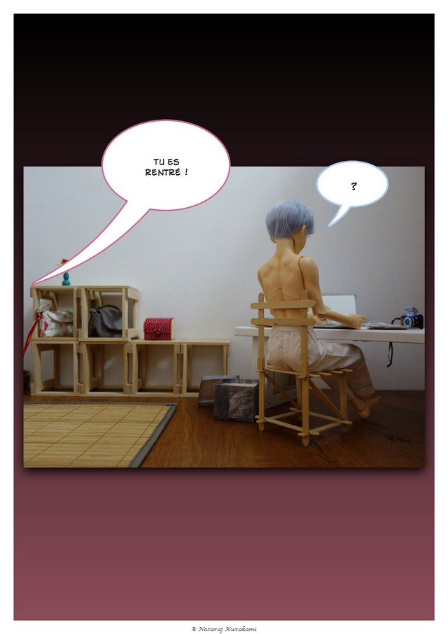 [My photograph] Grand nettoyage p.15 le 15/06/19 - Page 15 C0c16666d64355bcd252
