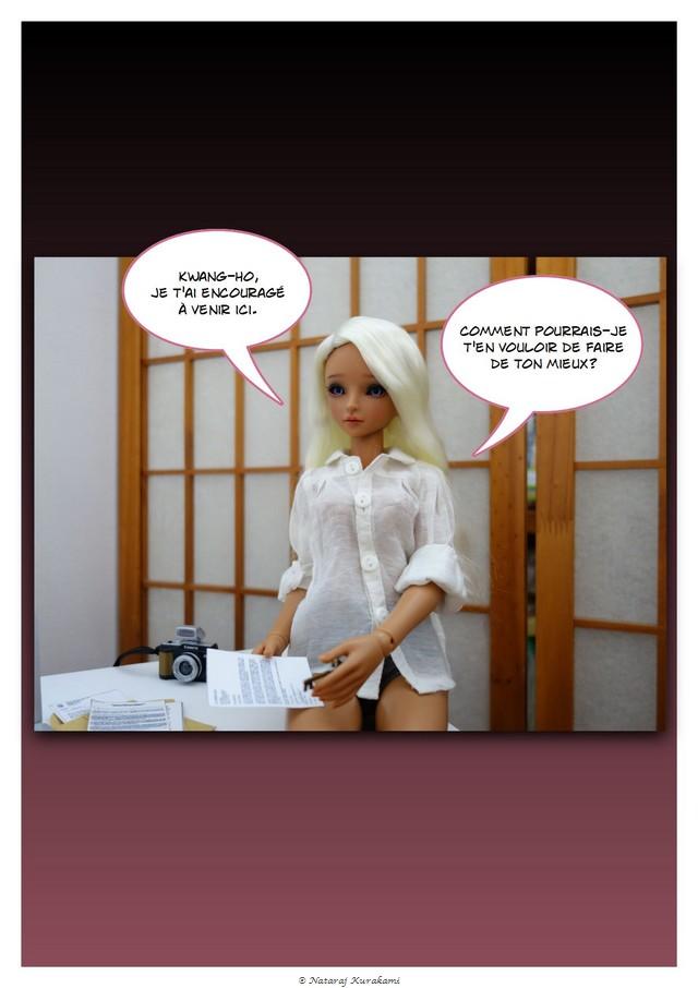 [My photograph] Grand nettoyage p.15 le 15/06/19 - Page 15 1c84b4777db4d74e67b1