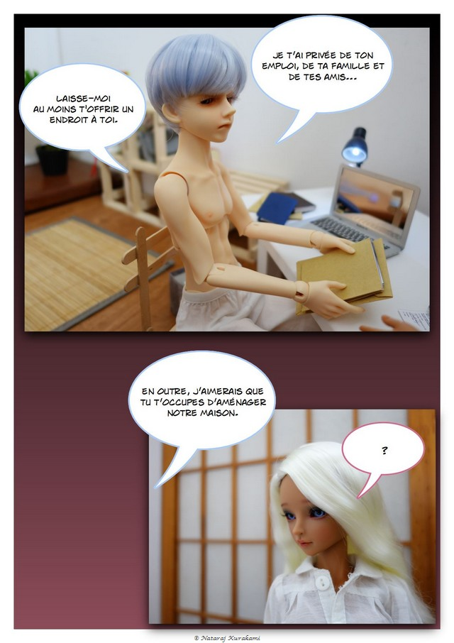 [My photograph] Grand nettoyage p.15 le 15/06/19 - Page 15 Af9388009f08ca6cc04e