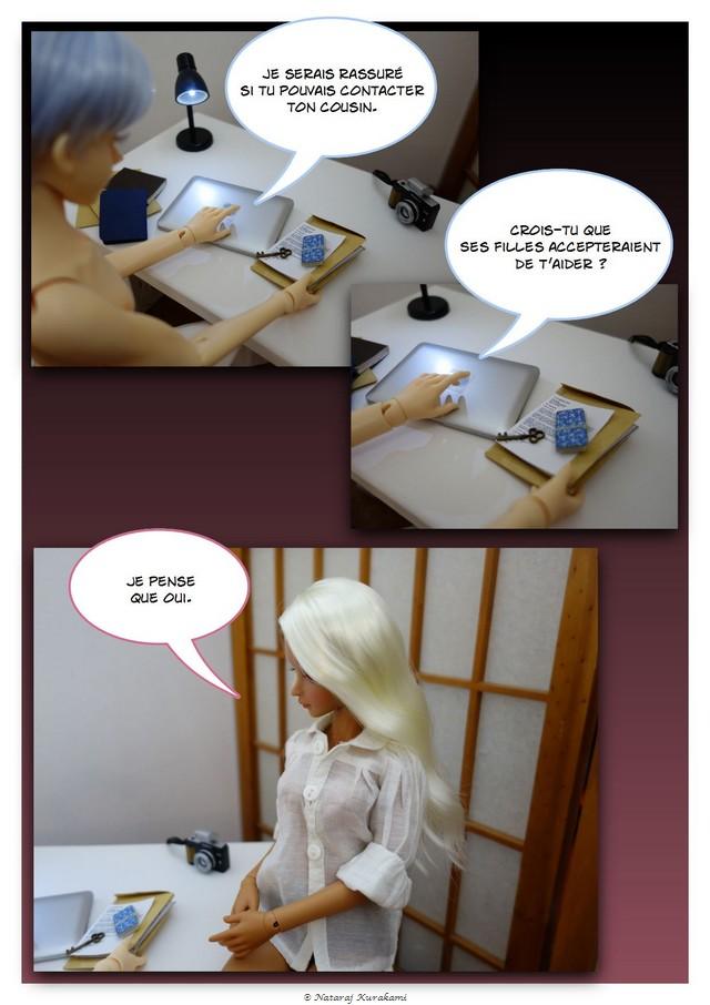 [My photograph] Grand nettoyage p.15 le 15/06/19 - Page 15 9af9a5fd2d85404574a8