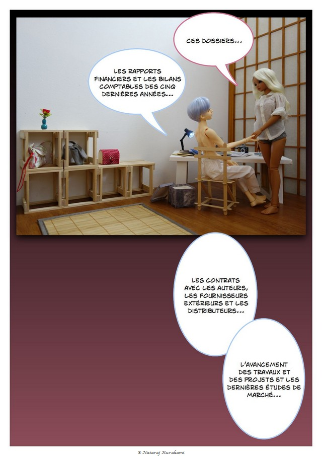[My photograph] Grand nettoyage p.15 le 15/06/19 - Page 15 826668eb4688cd660e9d