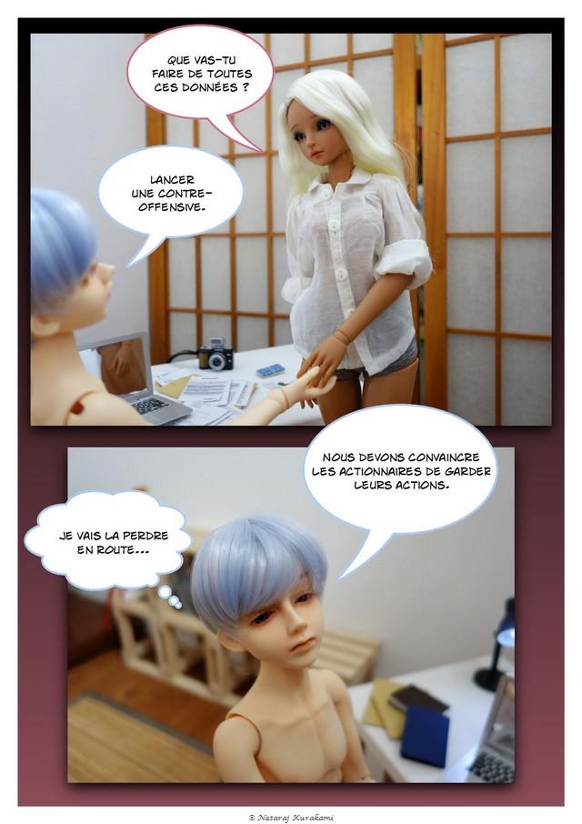 [My photograph] Grand nettoyage p.15 le 15/06/19 - Page 15 958a4277d5ba598748a0