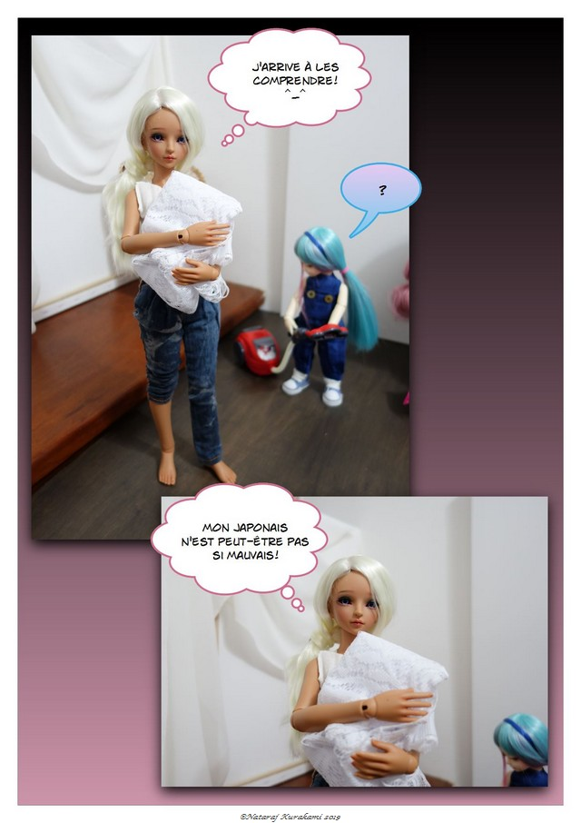[My photograph] Grand nettoyage p.15 le 15/06/19 - Page 15 D2e999d29d65af53559e