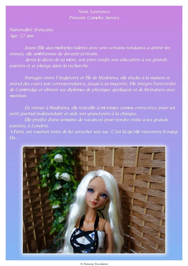 [My photograph] Sensibilité artistique p.16 le 22/06/19 - Page 13 080fb6e27707637a1a8d