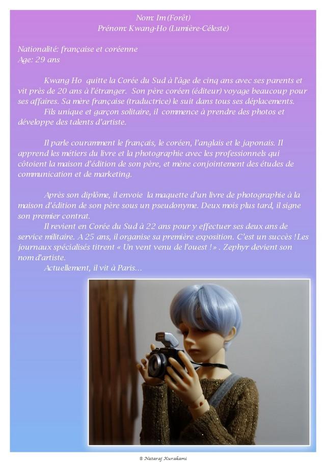 [My photograph] Sensibilité artistique p.16 le 22/06/19 - Page 13 8a438fe333d38f66e46c