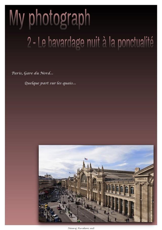[My photograph] Ah! Les filles! p.16 le 16/06/19 - Page 2 D43611317c973f84f4bd