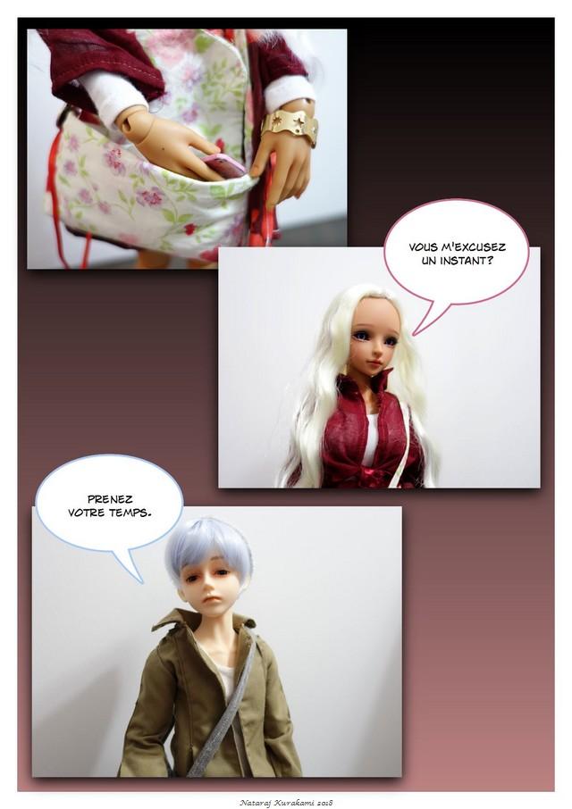 [My photograph] Ah! Les filles! p.16 le 16/06/19 - Page 2 9820a32cb7d681b3cb33