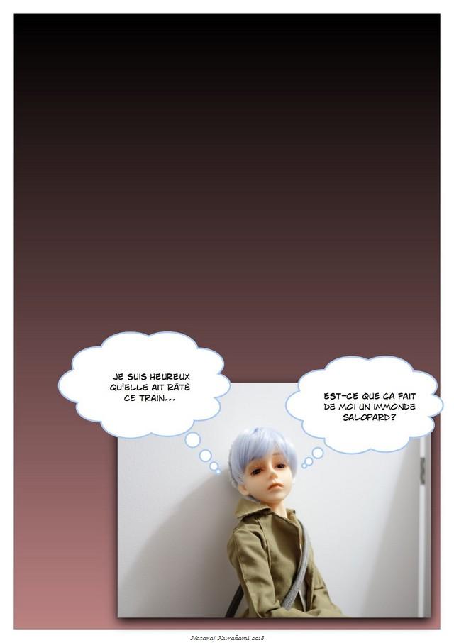 [My photograph] Ah! Les filles! p.16 le 16/06/19 - Page 2 14091d00398450a4ab8a